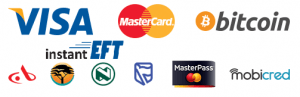 Payment Methods-2