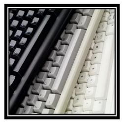 CAWWriter3KBsSmall