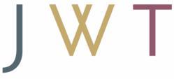 JWT Logo