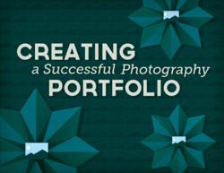 PSCreatingaProfessionalPortfolio