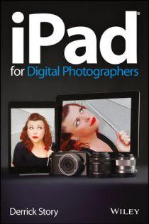 iPadforPhotographers-DerrickStorey