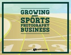 GrowingSportsPhotogBiz