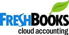 FreshBooks_logo