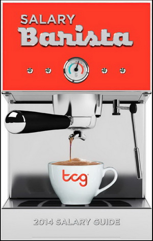 TCG-Salary-Barista-Cover2