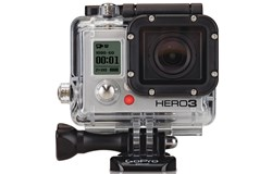 GoPro_HD_Hero_