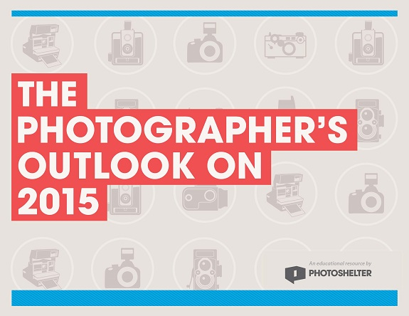 Cover-PhotoShelter-2015-photographers-outlook