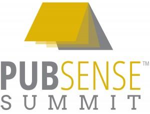 PubSense_logo