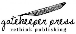Gatekeeper Press (PRNewsFoto/Gatekeeper Press)