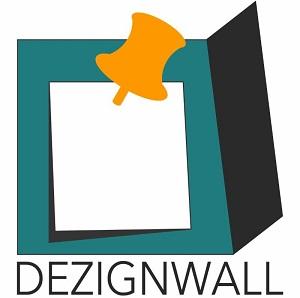 DezignwallLR