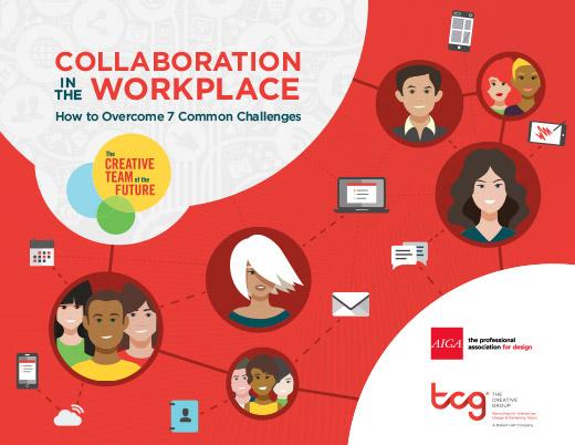 CollaborationintheWorkplace