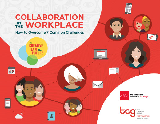 CollaborationintheWorkplace