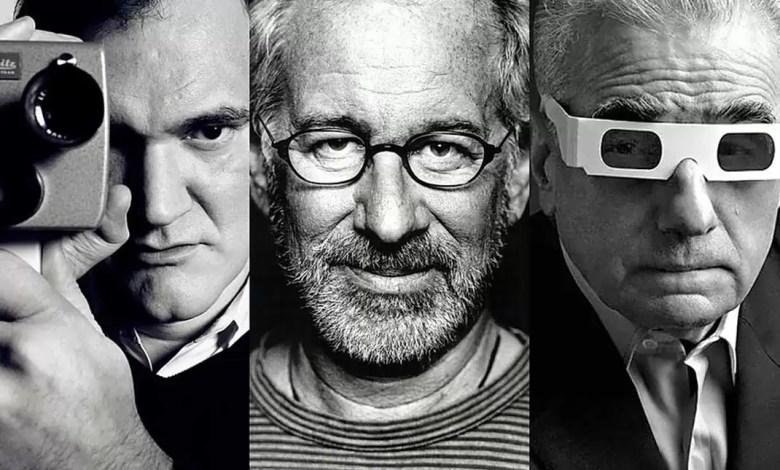 10 مخرجين لم يصنعوا اي فيلم سيء حتى الآن
