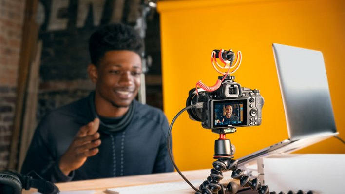 اطلاق Nikon Z5 كاميرا ميرورليس فل فريم بتصوير 4K وبوضوح 24 ميجابكسل