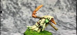Plague Minion