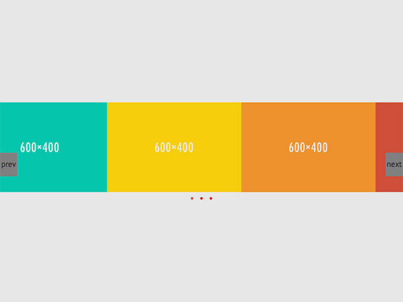 The 16 Best jQuery Sliders and Tutorials | For jQuery