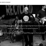 recycled_-_an_illawarra_rock_band_