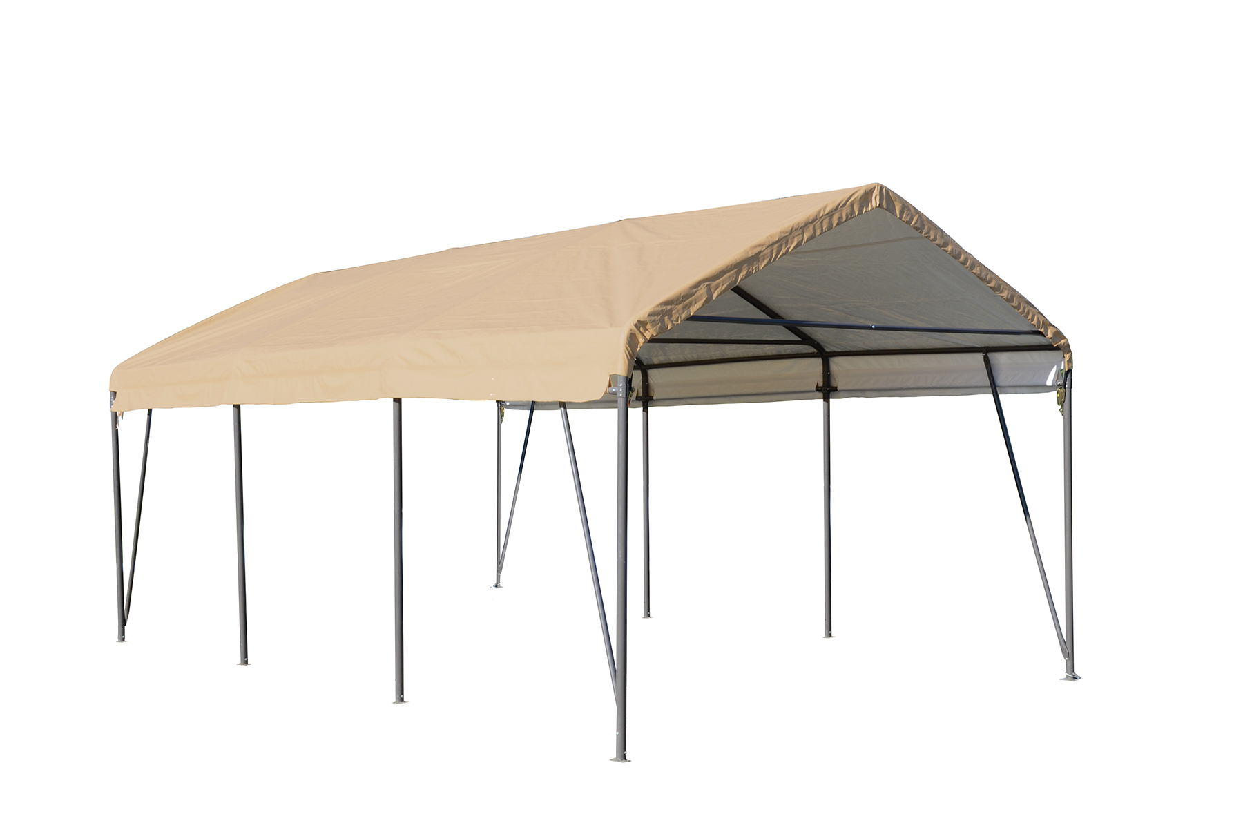 Fold Up Chair With Canopy Fold Up Canopy And Fold Up Chair With Canopy Advantage