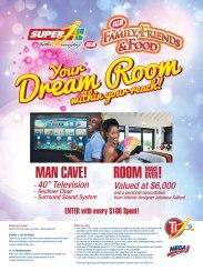 Dream-Room-18x24-final-proof3