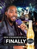 Strongbow-AJ-Final-Big2