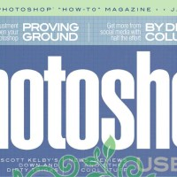 مجلة Photoshop User اصدار  كانون الثاني 2015 | رابط مباشر |