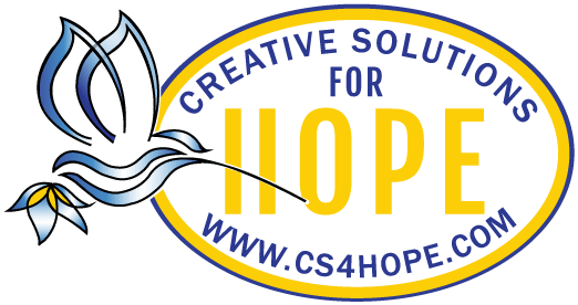 Creative Solutions for Hope