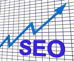 Role Of SEO In Digital Marketing