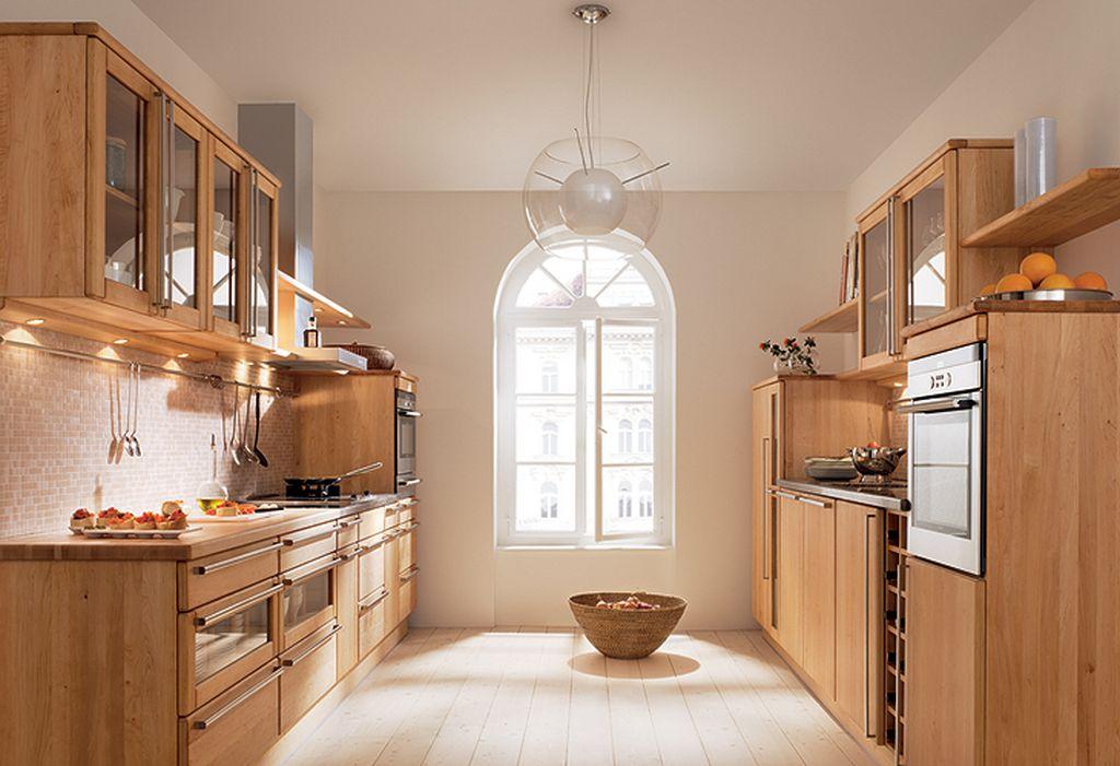 Kitchen Cabinets Quality Comparison