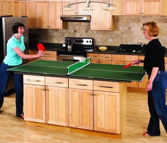 Play Kitchen Sets For Older Girls