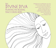 paint-the-divine-diva