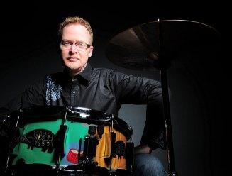 Scott Williamson (FFH, Nate Sallie, Israel)