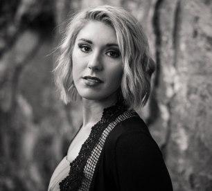 Megan Hurst