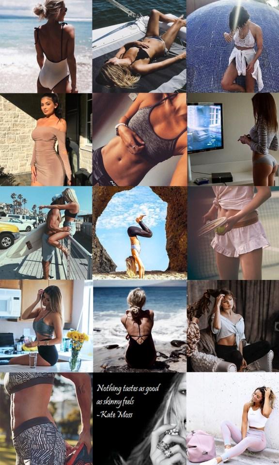 instagram-body-image