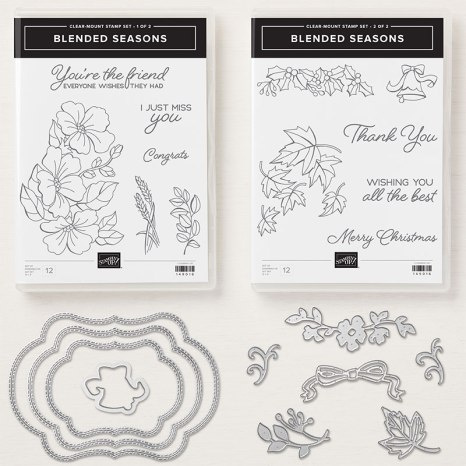 color your season bundle