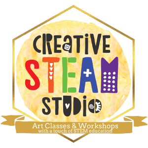Creative STEAM Studio - STEAM Education Adelaide Australia