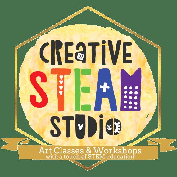 Creative STEAM Studio - STEAM Education Adelaide Australia