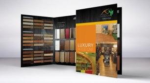 simple-studio-online-ilustrasi-desain-menjual-produk-premium-dengan-desain-brosur-elegan