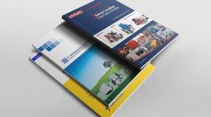 simple-studio-online-spesialis-jasa-desain-company-profile-desain-ilustrasi-jasa-desain-company-profile-perusahaan-pertambangan