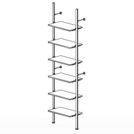 Portfolio Light Fixtures Portfolio Light Poles Wiring