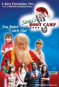 SantasBootCamp-Poster-Printer-27x40