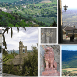 Images of Cortona
