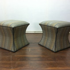 Commercial Sofas And Chairs Luxury High Chair Benches Ottomans  Creative Style Furniture