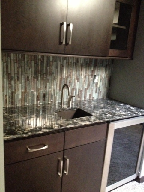 Spring Parade of Homes this weekend  Check out our Countertops