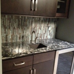 Kitchen Tile Countertops 10x10 Remodel Spring Parade Of Homes This Weekend – Check Out Our ...