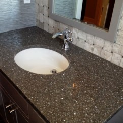 Kitchen And Bath Design Center Beige Tiles Beautiful Quartz Countertops In Hjellming Home - Creative ...