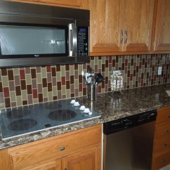 Quartz Kitchen Countertops Small Sink Cabinet Cambria Torquay Reviews Gallery Of Canterbury