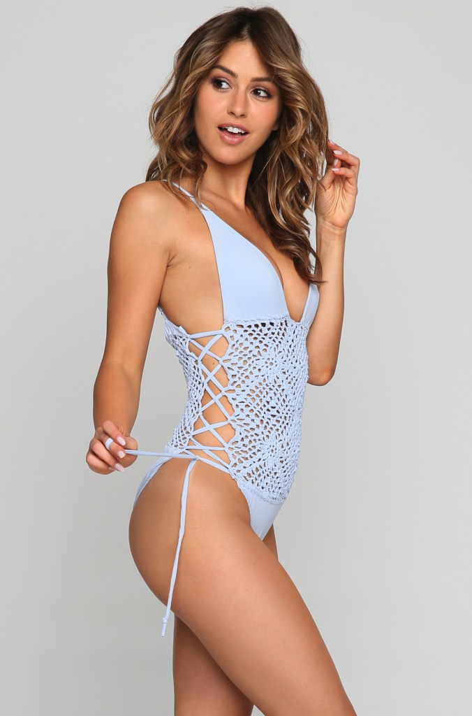 frankies-bikinis-lilah-one-piece-cloud
