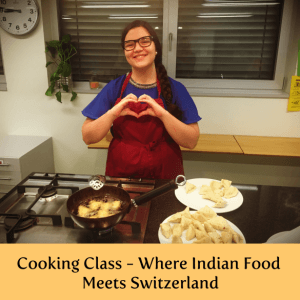 creative-switzerland-delhicious-smriti-chhabra-indian-zurich-cooking-classes