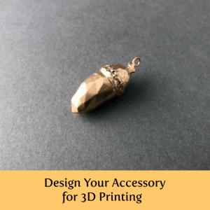 creative-switzerland-zurich-keller-digimorphe-consuelo-3d-printing-workshop