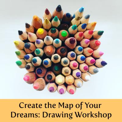 creative-switzerland-aleksandra-bzdzikot-creative-drawing-workshops-dreams