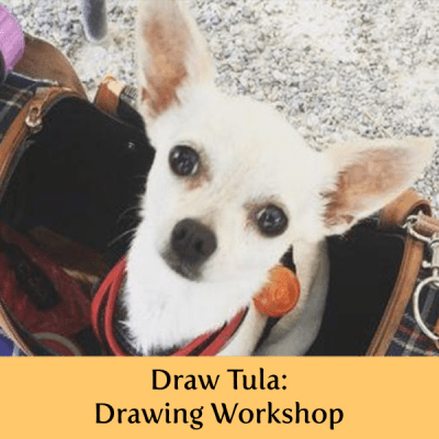 creative-switzerland-aleksandra-bzdzikot-creative-drawing-workshops-tula